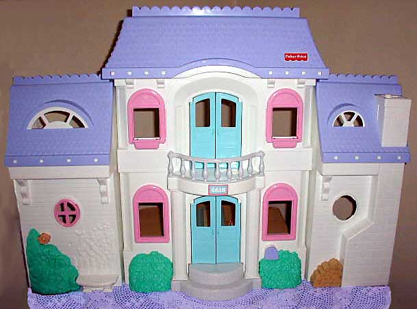 fpt13283-dollhouse-front